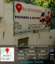 best packers and movers in greater noida